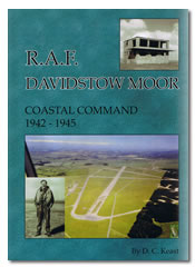 Coastal_Command_Book